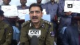CRPF trains youth in Naxal affected area to help provide job