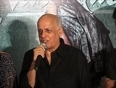Success-Party-of-Aashiqui-2