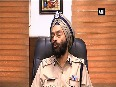 We have arrest warrant against Honeypreet, 2 others Police Commissioner AS Chawla