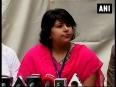 Mumbai gangrape doctors say victim is stable