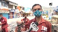 Udhampur gas delivery men going extra miles to keep kitchen running amid lockdown