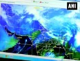 Severe cold grips india s northern provinces