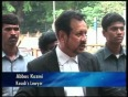 Jul31v3-Witness identifies Kasab as one who stole his car