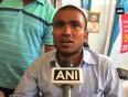 Protest by civil services aspirants intensifies