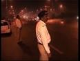 Tight security in delhi for republic day