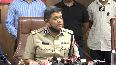Bengaluru Police recover 204 kg ganja, arrest 3 peddlers.mp4