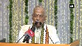 Need leadership which can debate with PM without inhibitions Murli Manohar Joshi