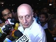 Kher told PM there is no intolerance