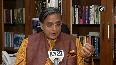 Stop attempting to rewrite history in petty way Tharoor on exclusion of Nehru from ICHRs poster