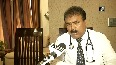 COVID cases expected to rise with resumption of metro rail, warn doctors.mp4