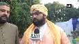 All religions should respect SC judgement on Ayodhya verdict AISSC Chairman