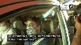 SSR death case Siddharth Pithani reaches DRDO guest house for interrogation.mp4