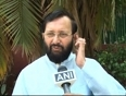 Government-has-failed-miserably-on-Sarabjits-release-issue-BJP