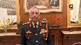 Indian Army does not discriminate soldiers based on religion, caste or gender Chief
