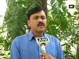 Delhi HC to hear AAP govt s plea challenging MHA notification politicos react