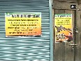 Darjeeling unrest Indefinite strike called by Gorkha Janmukti Morcha enters its 13th day