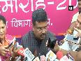 Rahul s remarks portray his mental status Dharmendra Pradhan on Gandhi s Gabbar Singh Tax statement