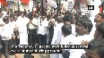Anti-Sterlite protest Opposition parties call for shutdown
