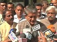uttarakhand congress video