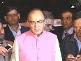GST PM discusses impending issues with Sonia, Manmohan