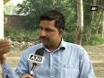 Aap expels four leaders including yogendra yadav, prashant bhushan