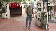 B-town stars dazzle on Mumbai streets