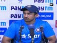karun nair video