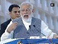 Pledging not to litter can save many lives, says PM Modi