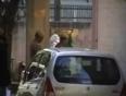 Delhi gangrape minor accused framed for gangrape  murder