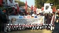 Anti-Pakistan, anti-China slogans raised during protest rally in Sindh