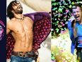 Ranveer Singh to share stage with Coldplay for Mumbai fest