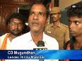 Valentine police punish lovers in kanpur