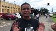 Manipur HC releases journalist Kishorechandra