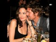 Angelina jolie and brad pitt to film  crazy sex scene  for by the sea