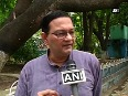 Subhas Bose s relatives express happiness on decision to declassify 64 files pertaining to Netaji