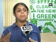 Greenpeace member denied entry into India despite a valid visa alleges the NGO