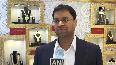 Mandatory Gold Hallmarking Jewellers, buyers welcome GoI s decision