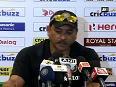 India Vs Sri Lanka No change in tactics, strategies, says Ravi Shastri