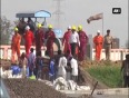 India s ongc ropes in us firm to control fire in oil well
