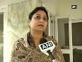 Pataudi gang-rape Women activists demand speedy justice