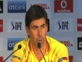 stephen fleming video