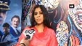 Season 5 of The Final Call to be out soon, says Sakshi Tanwar