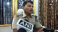 Thief allegedly beaten to death in Jharkhand's Dumka