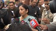 Steps are taken in interest of depositors, bank and economy FM Sitharaman on Yes Bank crisis