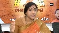Victims of Cyclone Titli didnt receive compensation Odisha BJP wing