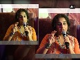 Women no longer defined by relations with men in their life says Vidya Balan
