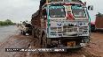 4 dead after SUV crashes into truck in Chhattisgarh