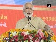 Doctors and good food may not guarantee good health, but cleanliness does PM Modi