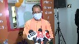 3rd phase of COVID vaccination drive begins in parts of UP