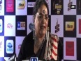 B town celebs comes together for mirchi music awards